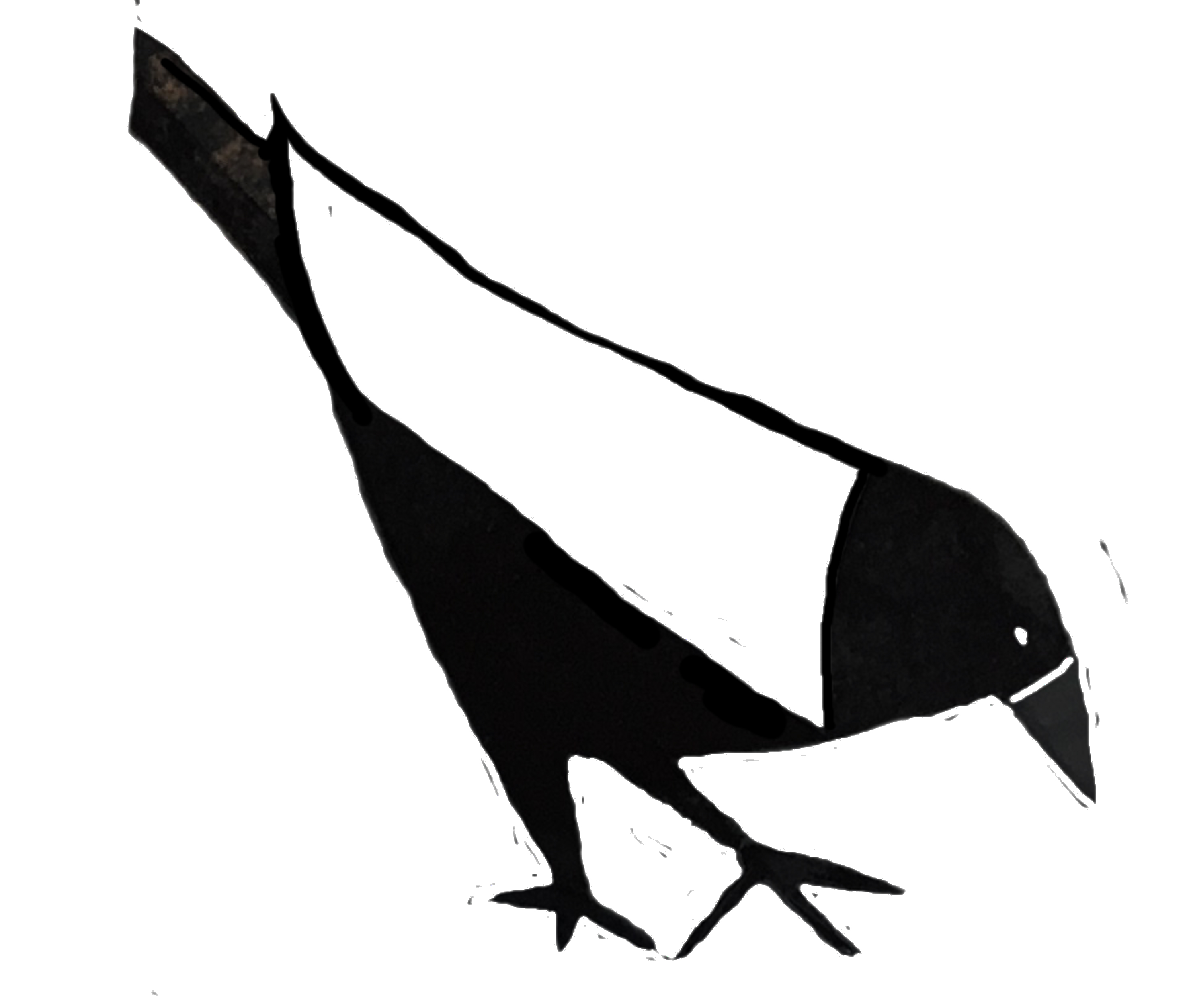 Fågel2